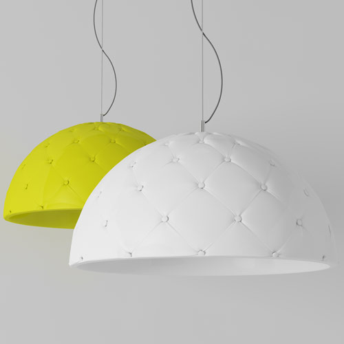 Clamp Lamp by DZstudio in main home furnishings  Category