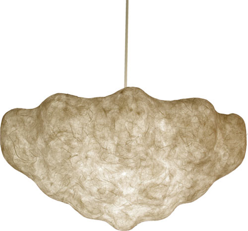Cloud Lamp Series in home furnishings  Category