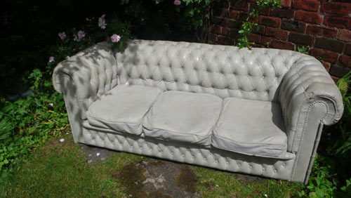 concrete-chesterfield-1