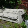 concrete-chesterfield-2