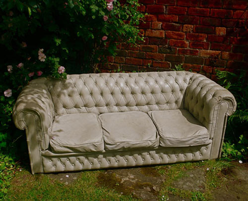 concrete-chesterfield-4