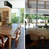 Dwell on Design Exclusive House Tour: Deronda Residence in main interior design architecture  Category