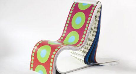 Droog at Design Miami/Basel