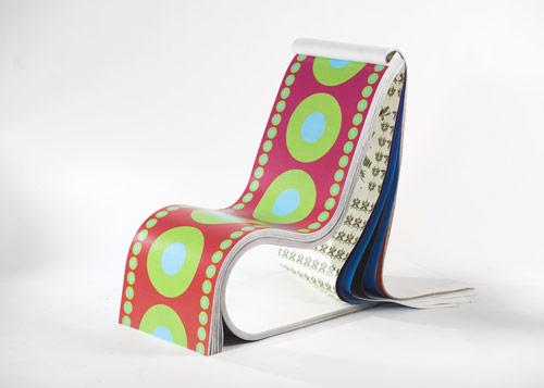 design-miami-droog-chair-1