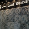 dwellondesign-ogassian-1