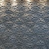 dwellondesign-ogassian-3