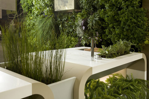 electrolux-outdoor-kitchen-2