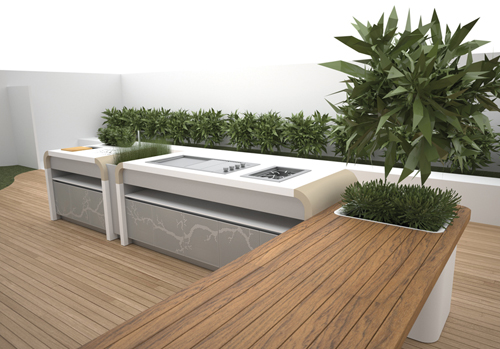 electrolux-outdoor-kitchen