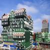 hotel-inntel-zaandam-4