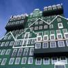 hotel-inntel-zaandam-5