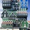 hotel-inntel-zaandam-7