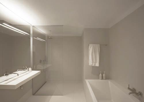 i29-apartment-13