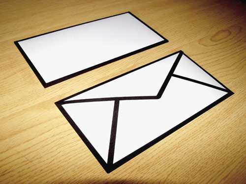 icon-letter-envelope-4