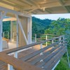 Iseami House in Costa Rica by Robles Arquitectos in main architecture  Category