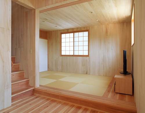 japan-house-4
