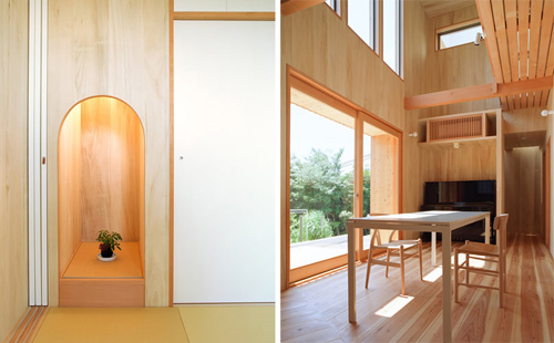 japan-house-6