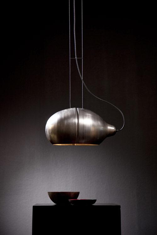 kalotte-pendant-lamp-2