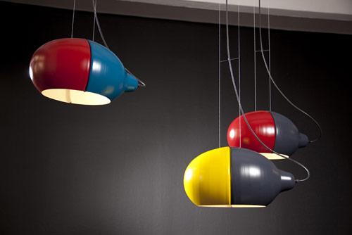 kalotte-pendant-lamp-3