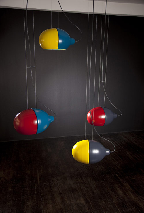 kalotte-pendant-lamp-4