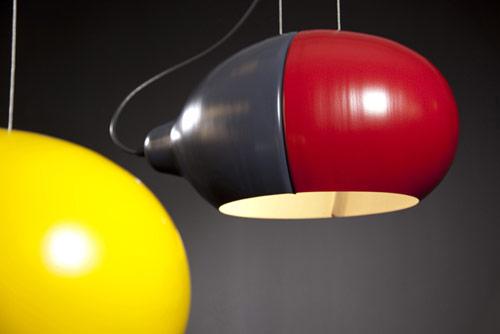 kalotte-pendant-lamp-5