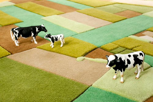 land-carpet-4