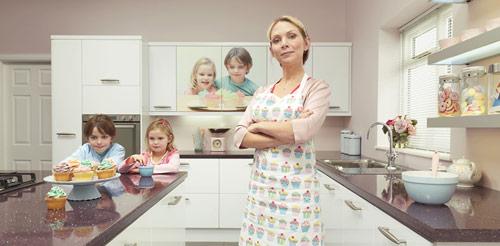 kitchen cabinet visualizer