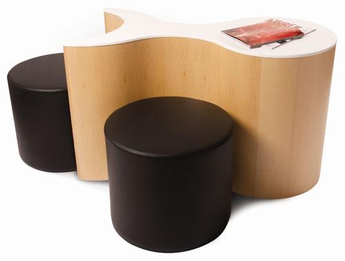molecule-seating-2