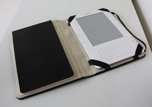 moleskine-kindle-3