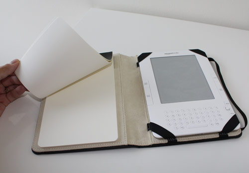 moleskine-kindle-4