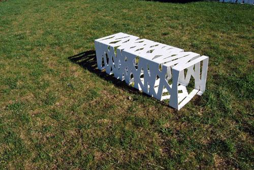 Urban Furniture Design home street home - design milk