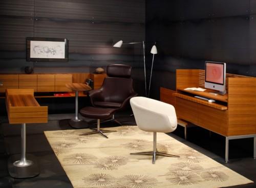 NeoCon 2010: Day 2 in main interior design home furnishings  Category