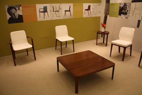 neocon-2010-day-1-geiger-1