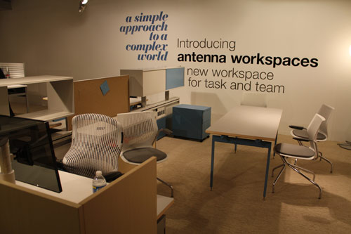 neocon-2010-day-1-knoll-1