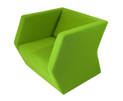 nolen-niu-arro-armchair