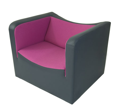 nolen-niu-boa-armchair