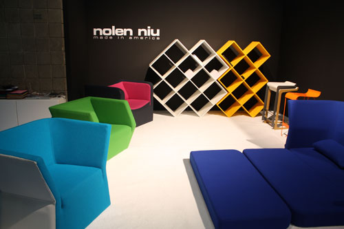 nolen-niu-icff-2010