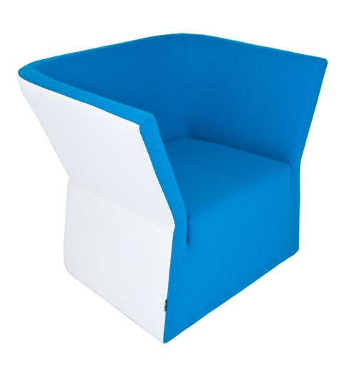 nolen-niu-yo-armchair