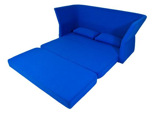 nolen-niu-yo-sofa
