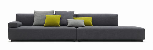 poliform-soho-sofa-2
