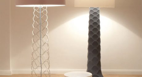 Pull Lamp by e27