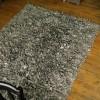 recycled-tee-rug-4