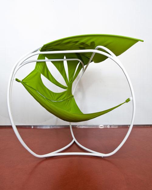 Rhizome Chair