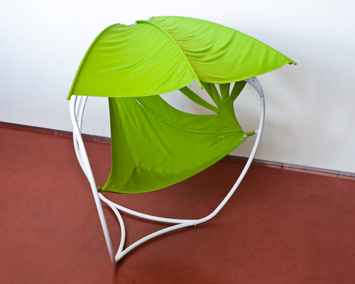 rhizome-chair-3