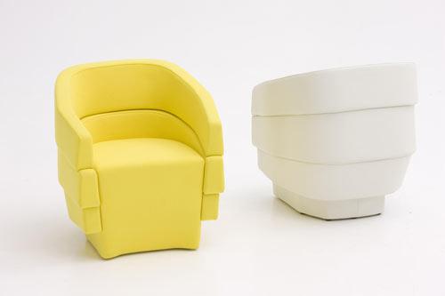 rift-chairs-1