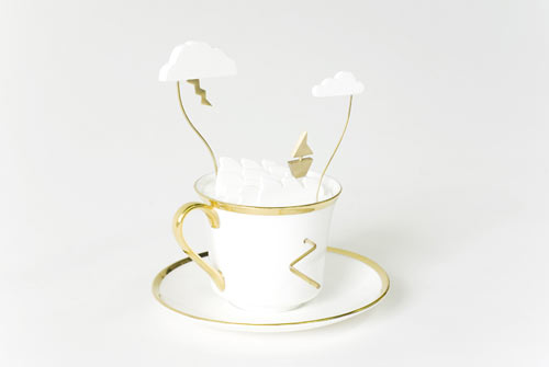Storm in a Tea Cup in main home furnishings  Category