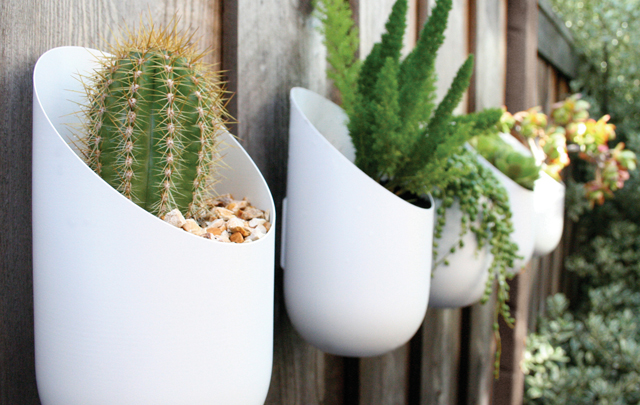 wallter-planters-2
