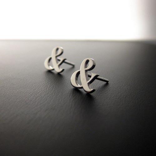 Whitemetal Jewelry
