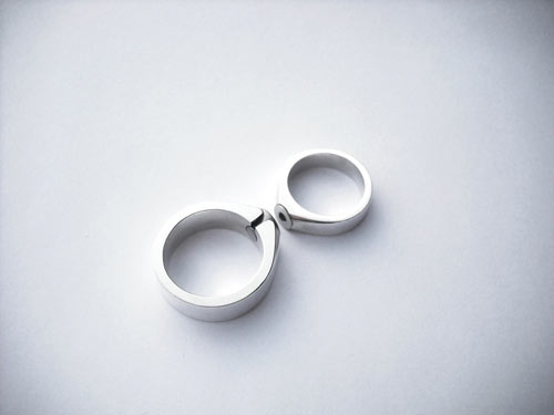 M3 and M4 Rings in style fashion main  Category