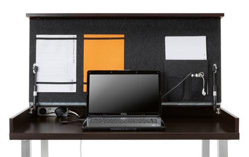New IKEA 2011