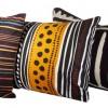 VILMIE-pillows-1
